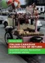 Italian-Canadian Narratives of Return