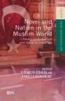 Novel and Nation in the Muslim World