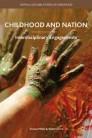 Childhood and Nation
