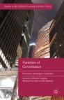 Varieties of Governance
