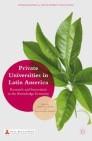 Private Universities in Latin America