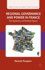 Regional Governance and Power in France