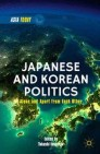 Japanese and Korean Politics