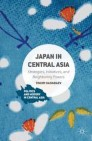 Japan in Central Asia
