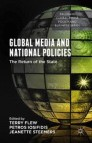 Global Media and National Policies