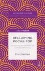Reclaiming Poch@ Pop: Examining the Rhetoric of Cultural Deficiency