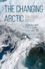 The Changing Arctic