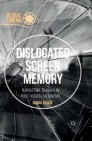 Dislocated Screen Memory