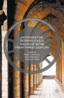 Pathways for Inter-Religious Dialogue in the Twenty-First Century