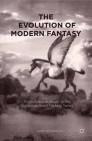The Evolution of Modern Fantasy