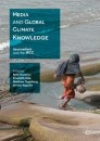 Media and Global Climate Knowledge