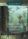 American Horror Fiction and Class
