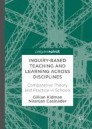 Inquiry-Based Teaching and Learning across Disciplines