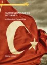 Curriculum Studies in Turkey