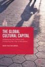 The Global Cultural Capital
