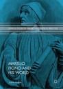 Marsilio Ficino and His World