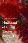 Huaorani of the Western Snippet
