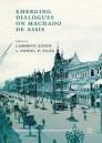 Emerging Dialogues on Machado de Assis