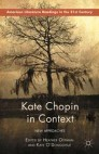 Kate Chopin in Context