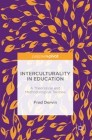 Interculturality in Education