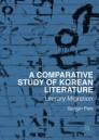 A Comparative Study of Korean Literature