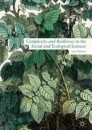 Complexity and Resilience in the Social and Ecological Sciences