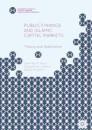 Public Finance and Islamic Capital Markets