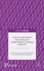 Policy-Oriented Technology Assessment Across Europe