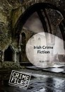 Irish Crime Fiction