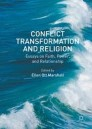 Conflict Transformation and Religion