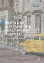 New York City and the Hollywood Musical