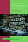 Historical Theory and Methods through Popular Music, 1970–2000