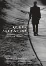 Queer Argentina