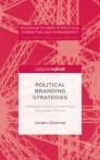 Political Branding Strategies