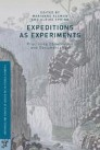 Expeditions as Experiments