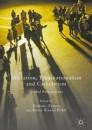 Migration, Transnationalism and Catholicism