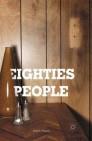 Eighties People