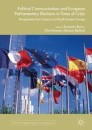 Political Communication and European Parliamentary Elections in Times of Crisis