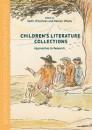 Children's Literature Collections