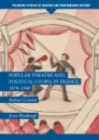 Popular Theatre and Political Utopia in France, 1870—1940