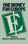 One Money for Europe