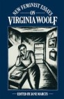 New Feminist Essays on Virginia Woolf