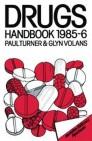 The Drugs Handbook 1985–86