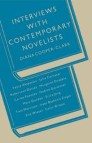 Interviews with Contemporary Novelists