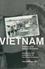 Vietnam: Peasant Land, Peasant Revolution