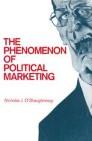 The Phenomenon of Political Marketing