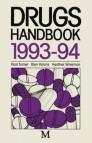 Drugs Handbook 1993–94