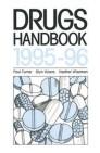 Drugs Handbook 1995–96