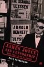 James Joyce and Censorship