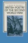 British Poetry of the Second World War